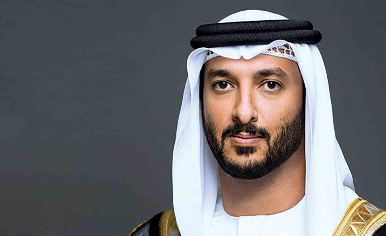 الإعلان عن بوابة موحدة للاستثمار في دولة الإمارات تضم 14 جهة اقتصادية