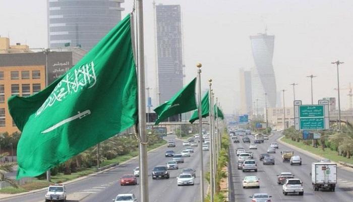 نمو الناتج المحلي الإجمالي للقطاع الخاص السعودي خلال الربع الثاني  بنسبة 11.1%