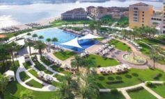 الإمارات تحقق معدل إشغال فندقي بنسبة 62% خلال النصف الأول متفوقةً على 10 وجهات رئيسية في العالم