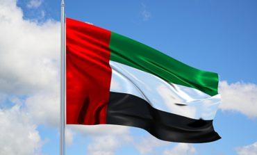 عشرة مبادئ تحدّد توجهات دولة الإمارات للخمسين سنة المقبلة وترسم مسارها الاقتصادي والسياسي والتنموي