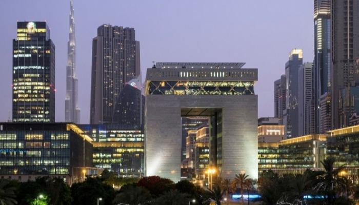 """""""سَبورت ليغَل"""" أول شركة تقنية قانونية جديدة تنال ترخيص """"دبي المالي العالمي"""" لمزاولة الاستشارات القانونية"""