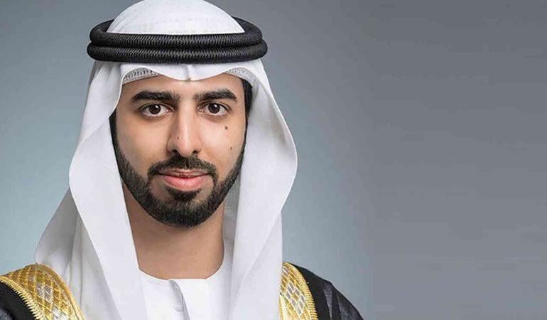 """الإمارات تطلق مشروع """"100 مبرمج كل يوم"""" لاستقطاب مواهب وشركات البرمجة إلى الإمارات"""