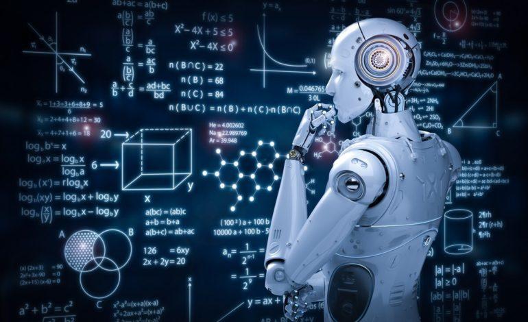 """أوروبا تسعى للتحول إلى مركز عالمي للذكاء الاصطناعي """"الجدير بالثقة"""""""