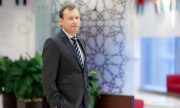 """مجموعة """"أغذية"""" تكمل صفقة الاستحواذ على شركة """"أطياب"""" في جمهورية مصر العربية"""