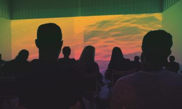 """إكسبو 2020 دبي والسركال يطلقان برنامج ومنصة""""حوار الثقافات"""