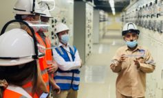 إنجي الفرنسية تلتزم بتوظيف 3000 سعودي بالتعاون مع صندوق التنمية الصناعية