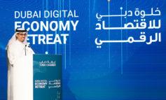 دبي تستعد لمرحلة نوعية من النمو الاقتصادي مع اعتماد خارطة طريق لاستراتجية تطوير الاقتصاد الرقمي