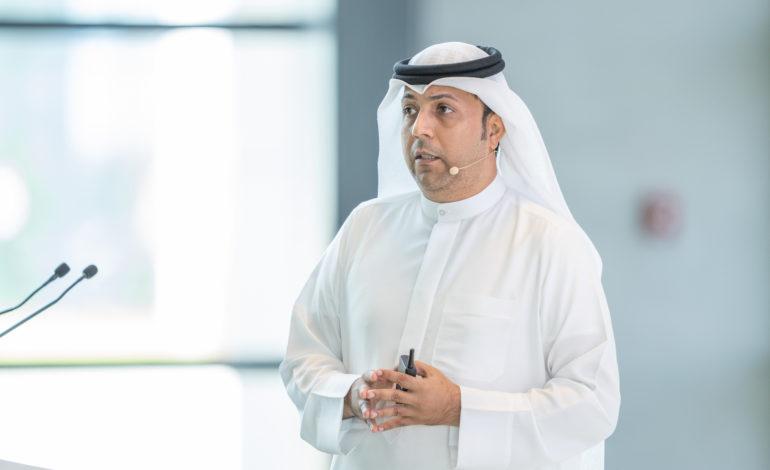 """""""الدولي للاتصال الحكومي 2021"""" يناقش الجهوزية للمستقبل بمشاركة 79متحدثاً عربياً وأجنبياً في 31 فعالية"""