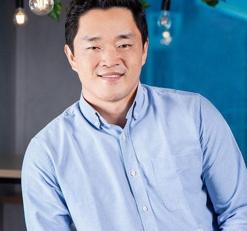 """GrubTech و """"طلبات"""" تعتمدان نظام الخزانة الذكية لتوصيل الأطعمة في إكسبو 2020"""