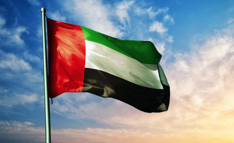 الإمارات تكسب ثقة العالم .. 5 فعاليات ضخمة تستضيفها الدولة خلال 10 أيام