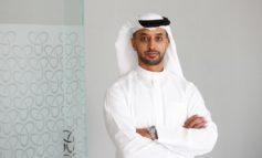 أحمد بن سليم سفيرا لمبادرة جديدة لتعقب الماس من مجلس الماس العالمي
