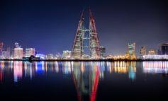 البحرين بيئة جاذبة لشركات التكنولوجيا العقارية البروبتك