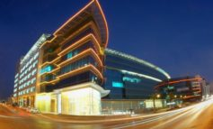"""جامعة الملك عبدلله """"كاوست"""" تنضم إلى جمعية رأس المال الجريء والملكية الخاصة لدعم مشاريع التقنية العميقة في المملكة"""