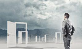 كيف تحدد فرص الأعمال الجديدة لشركتك
