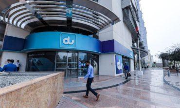 """دو توفر باقة """"انطلق"""" الجديدة للأعمال لدعم نمو الشركات الصغيرة في جميع أنحاء الإمارات"""