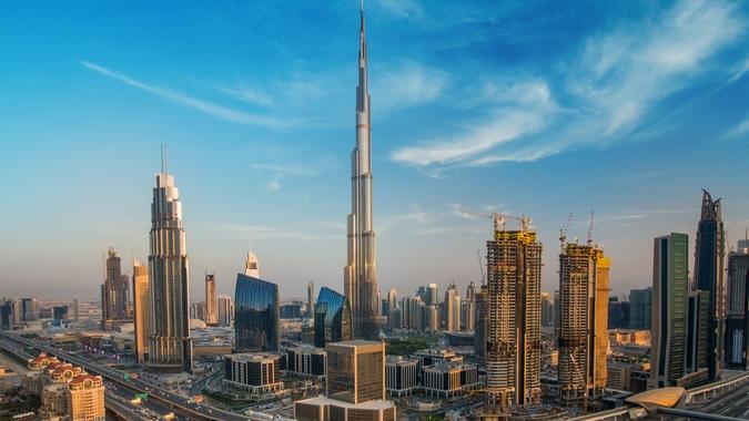 خمسة أسباب توضح لماذا تعتبر دبي مركزاً لرواد الأعمال الباحثين عن نمو أعمالهم التجارية عقب أزمة وباء كورونا