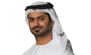 """""""جمعية الإمارات للمستثمرين المبادرين"""" تزوّد تطبيقها الذكي بخاصية الدليل التجاري للشركات الناشئة"""