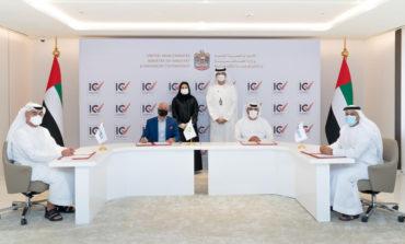 """""""اتصالات"""" و""""حديد الإمارات"""" و""""طاقة"""" أول المنضمين لبرنامج القيمة الوطنية المضافة"""