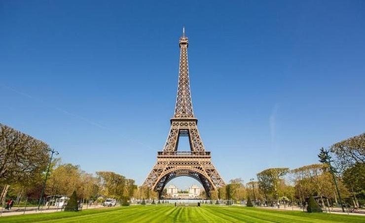 فرنسا تدرس اتخاذ إجراءات للحد من ارتفاع أسعار الطاقة للمستهلكين
