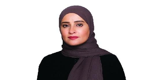 """""""روّاد المستقبل"""" تمكن نخبة العقول الإماراتية الشابة من تصميم الأفكار وتطوير الحلول المستقبلية"""
