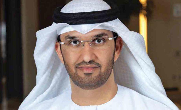 الإمارات تعلن تخصيص 5 مليارات درهم لدعم التكنولوجيا المتقدمة في المؤسسات الصناعية