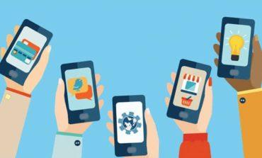 كيف تساعدك الهواتف الذكية عند إطلاق حملات تسويقية لغير المتصلين بالإترنت؟