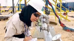 """""""مدن"""" تدشّن مركزاً متخصّصاً لتأهيل المرأة السعوديّة للعمل بالمدن الصناعيّة"""