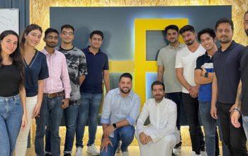 اقتصادية دبي وباكمان يتعاونان لدعم أصحاب المشاريع الناشئة من حاملي رخصة تاجر إلكترونياً