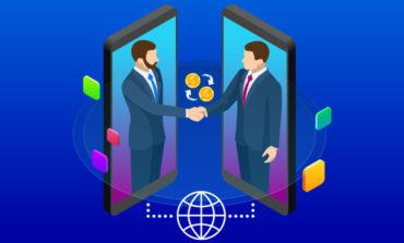 """تمكين المؤسسات الصغيرة والمتوسّطة أصبح سهلاً للغاية عبر شركة """"LNDDO"""":"""