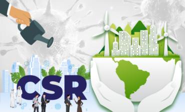 7 استراتيجيات لإعداد خطة المسؤولية الاجتماعية للشركات خلال جائحة كورونا