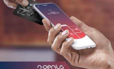 """""""نتورك إنترناشونال"""" تطلق تطبيق N-Genius™ للهواتف المتحرّكة"""