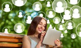 5 نصائح لبناء مجتمع عبر الإنترنت لعملك