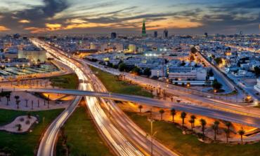 """قصص من برنامج """"تقدم"""": تهدف منصة """"رحلة كار"""" إلى حل مشاكل الانتقال بين المدن في المملكة العربية السعودية"""