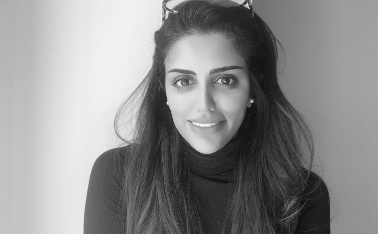 سيركو تستعين بالمواهب الوطنية لتقديم تجارب خدمية مميزة للمواطنين في السعودية