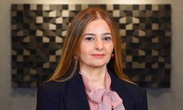 جناحي: غرفة البحرين حققت خطوات ملموسة نحو مواكبة التطور التكنولوجي في جميع خططها واستراتيجياتها
