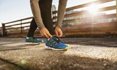 في اليوم العالمي للقلب: سبع نصائح مفيدة للحفاظ على صحة وسلامة قلبك
