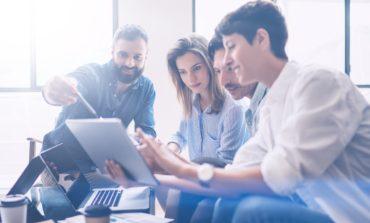 5 استراتيجيات لتعزيز الإنتاجية في صفوف التدريس والمكاتب