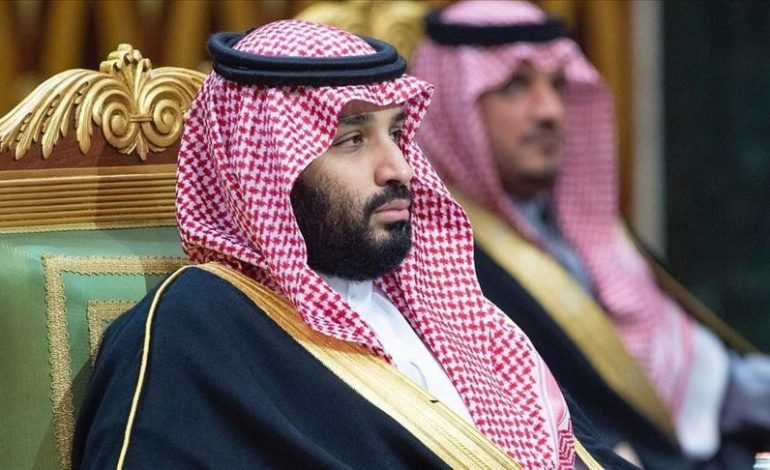 صندوق الاستثمارات العامة بالتعاون مع تداول السعودية يعلن عن نية تأسيس منصة طوعية لتداول تأمينات الكربون في المنطقة