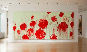 الإعلان عن بيع مجموعة ماكلوي أهم مجموعةللفن الحديث والمعاصر