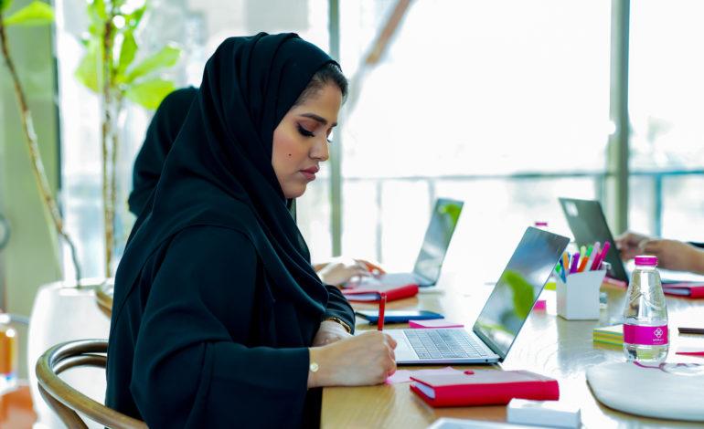 أكاديمية بادري تدعم رواد الأعمال والخريجين الجدد بمهارات  الابتكار والتقنيات الرقمية