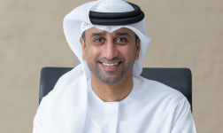 """شبكة """"الجيل الخامس"""" من دو الأسرع في دولة الإمارات"""