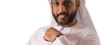 """تروجان للمقاولات العامة إحدى شركات ألفا ظبي القابضة تؤسس مشروعاً مشتركاً لبناء """"جوجنهايم أبوظبي"""" في السعديات"""