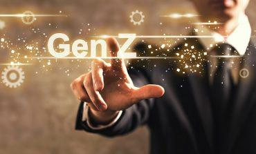 7 أشياء يجب معرفتها قبل إدارة فريق من الجيل Z