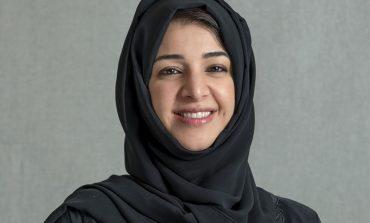 إكسبو 2020 دبي.. حلول مبتكرة و خرائط لمسية تعزز تجربة الزوار من أصحاب الهمم