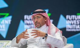 وزير الصناعة والثروة المعدنية يعلن إطلاق برنامج لأتمتة 4,000 مصنع