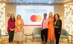 وسائل التواصل الاجتماعي أداة رئيسية لتعزيز النمو بين الشركات المملوكة للنساء