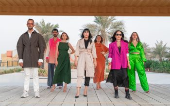 GoDaddyتوقع شراكة مع مجلس الأزياء العربي لتمكين روّاد الأعمال الشباب في الإمارات والمنطقة