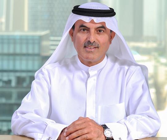 عبد العزيز الغرير: التعلم عبر الإنترنت فعال وقادر على تقديم نتائج عالية المستوى