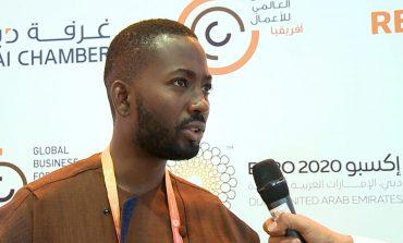 الرئيس التنفيذي لشركة أفريقيا هيلث هولدنجز : التجارة بين الإمارات وغانا في نمو متزايد