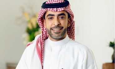 دور القطاع الخاص في دعم أهداف رؤية السعودية 2030